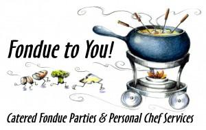 Full Fondue_logo2
